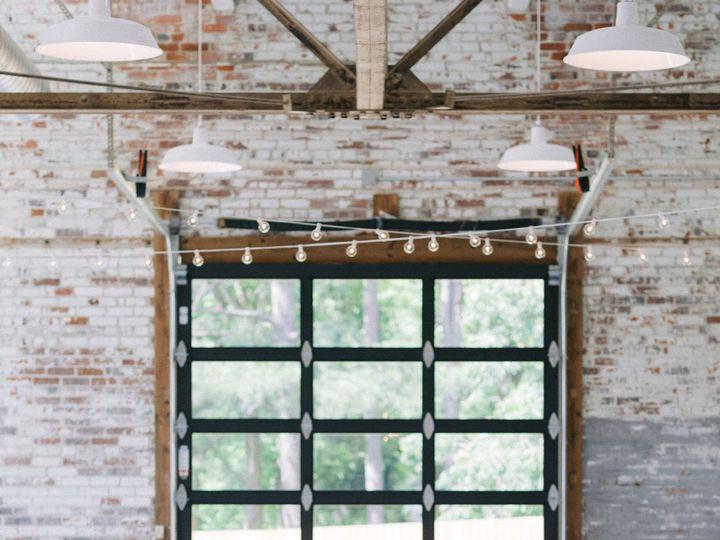 Tmx Table 1 51 1887655 159082107131772 Graham, NC wedding venue