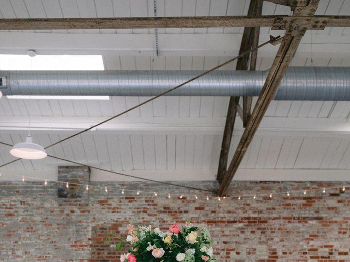 Tmx Table 4 51 1887655 159082110698119 Graham, NC wedding venue