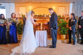 Carol Siebert Weddings