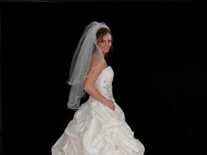 Tmx 1424986209729 1 Clayton, IN wedding dress