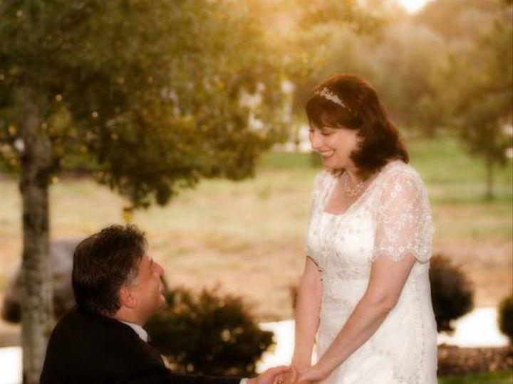 Tmx 1424986212351 2 Clayton, IN wedding dress