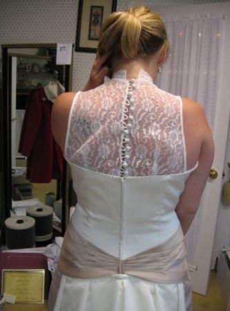 Tmx 1424986234488 8 Clayton, IN wedding dress