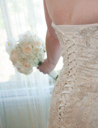Tmx 1531922933 0756034ef1dceec8 1531922932 8df2cde468162c0b 1531922915350 4 Kelie SDress 2 Clayton, IN wedding dress