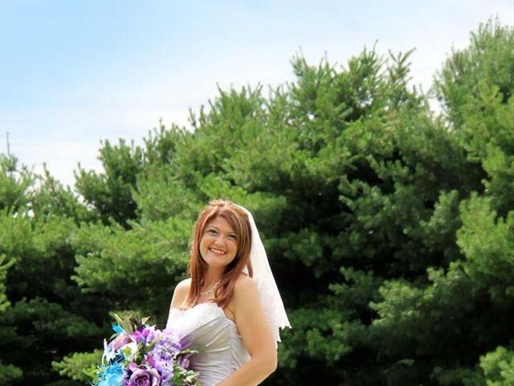 Tmx 1531923265 69a3efa510f29101 1531923264 B937d6ab7b15c5d4 1531923250305 1 Brittany Armstrong Clayton, IN wedding dress