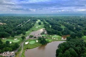 Fox Hollow Country Club