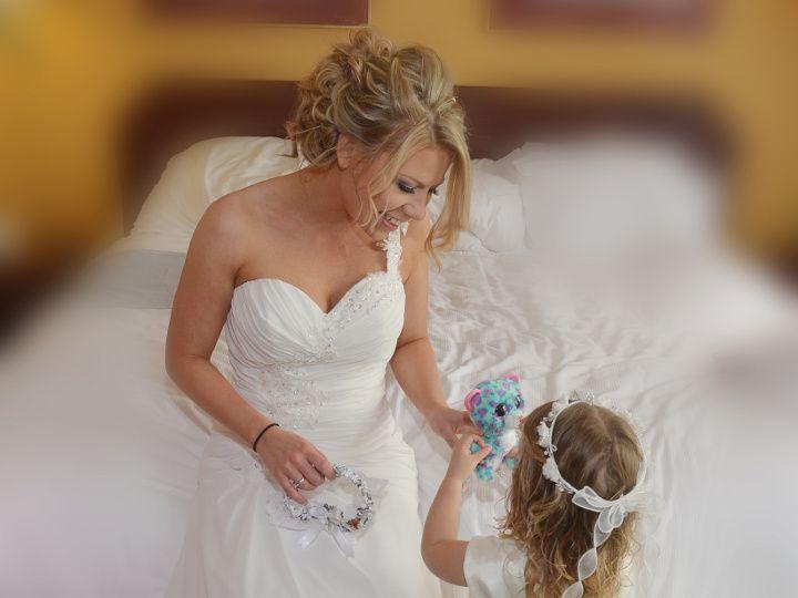 bride 51 738655