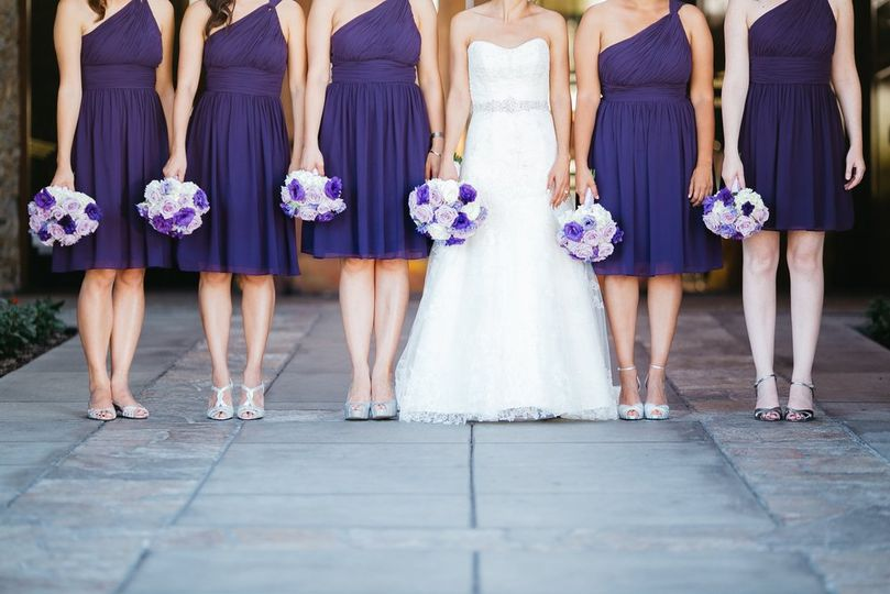 bridesmaids 51 1068655 1560197677