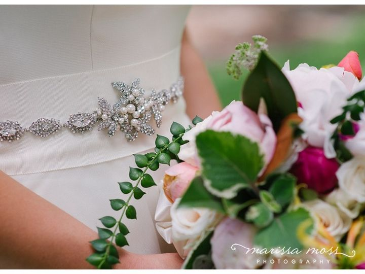 Tmx 1434036906974 20130608simon176 Tampa wedding florist