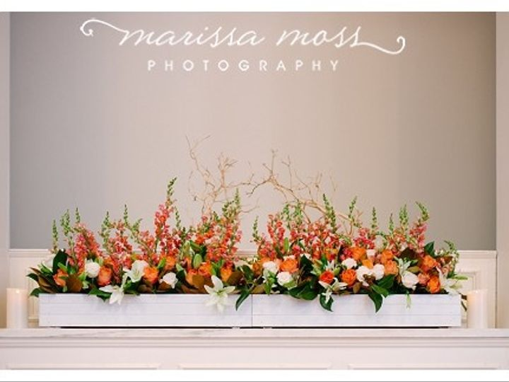 Tmx 1434036919889 20130608simon252 Tampa wedding florist