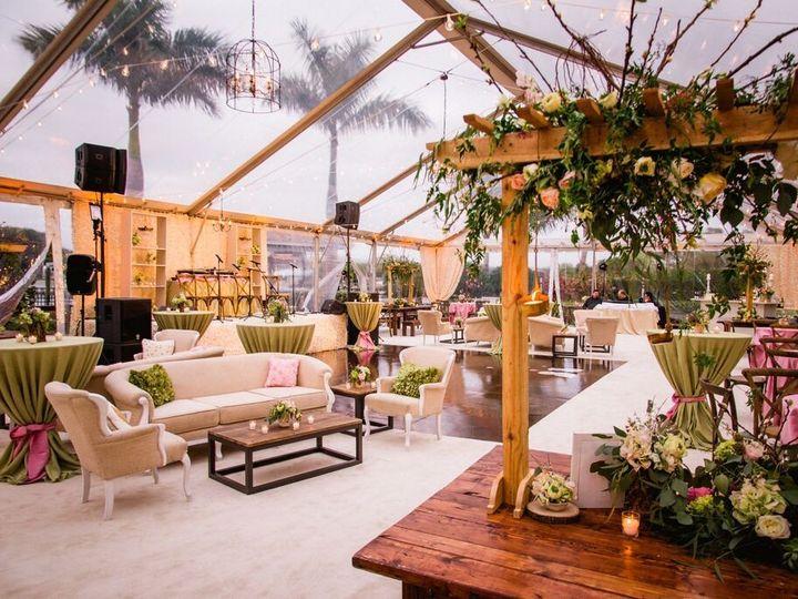 Tmx 1434037565375 5xggf5aonpmynaeqy2j1bwyfyplhdq2huof7bovxd0gx20cwvb Tampa wedding florist