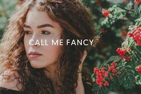 Call Me Fancy Boutique