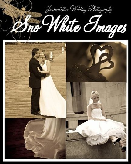 SnoWhite Images