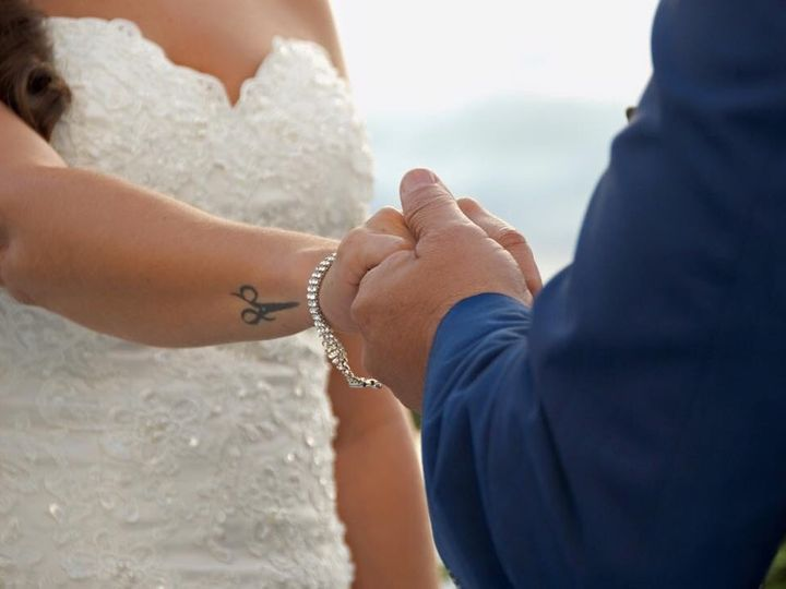 Tmx 1456894431487 Image Orlando, FL wedding officiant