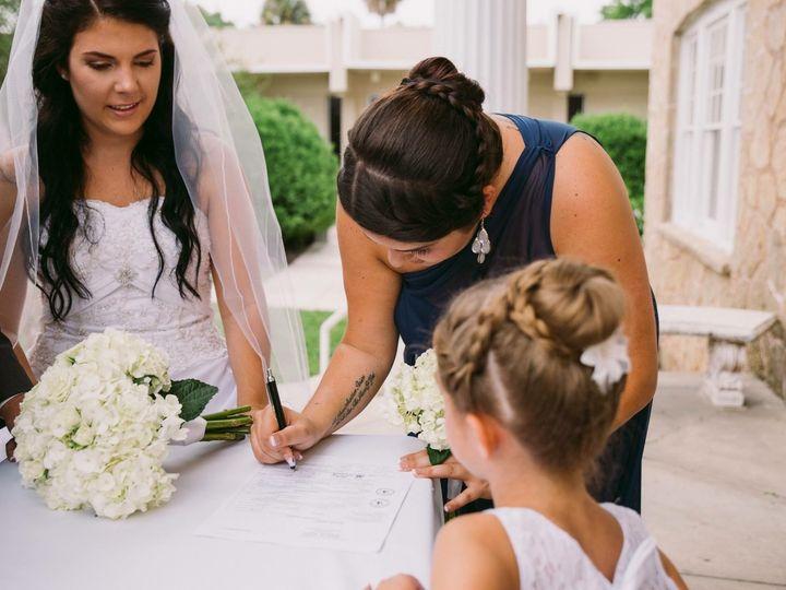 Tmx 1469824999874 Image Orlando, FL wedding officiant