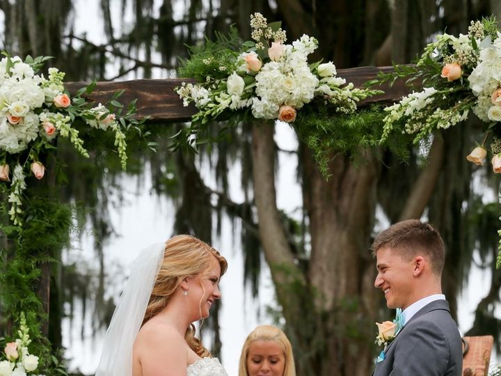 Tmx 1469825585467 Image Orlando, FL wedding officiant