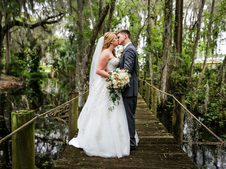 Tmx 1469825663647 Image Orlando, FL wedding officiant