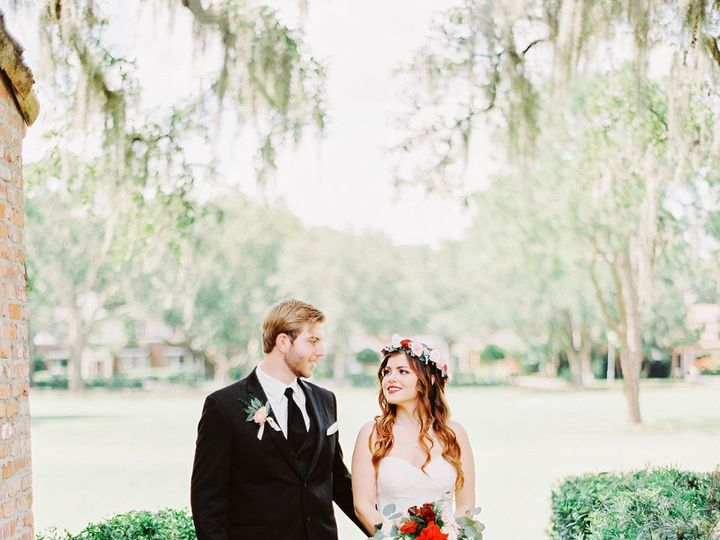 Tmx 1506527765780 Kh Orlando, FL wedding officiant