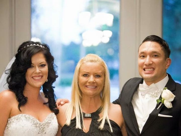 Tmx 1506527878338 Kh11 Orlando, FL wedding officiant