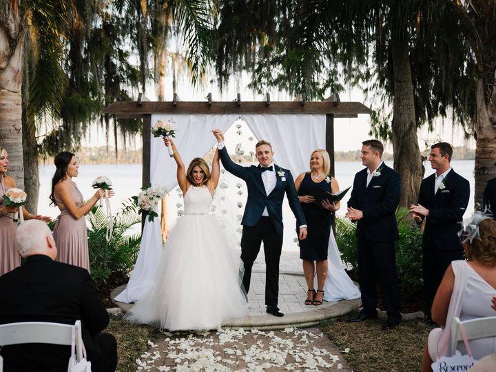 Tmx 1506527884362 Kh12 Orlando, FL wedding officiant
