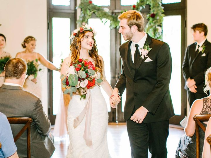 Tmx 1506527902836 Kh14 Orlando, FL wedding officiant