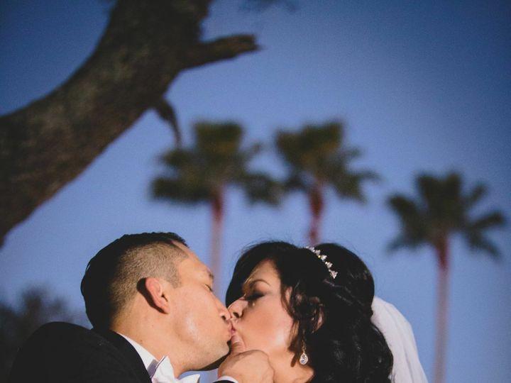 Tmx 1525526285 661ca2872ad585cb 1525526284 B3873957875d328b 1525526273390 45 AF8185DF 8415 409 Orlando, FL wedding officiant