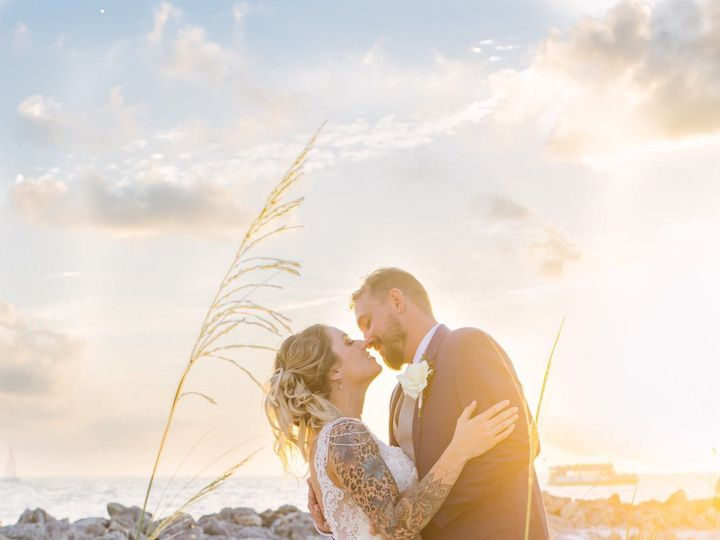 Tmx 1535048025 F9cc64a49449efa3 1535048024 9ffbdb64beed849d 1535048018725 2 EF2BB365 4B80 4C96 Orlando, FL wedding officiant