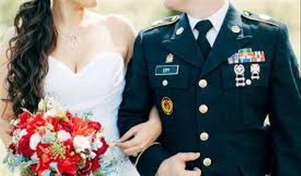Serendipity Wedding Services 1