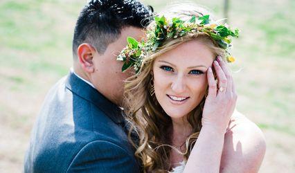 Serendipity Wedding Services
