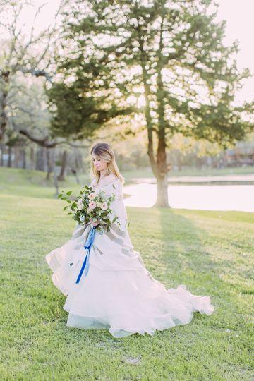 fayetteville wedding photographer 1 2 51 998655