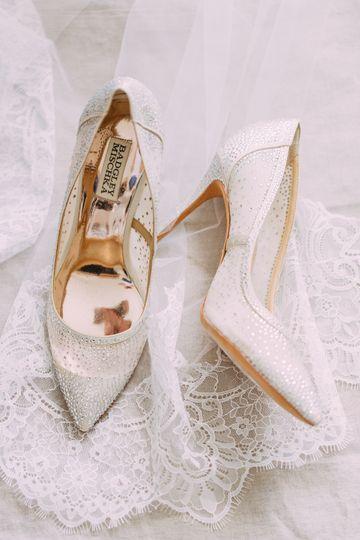 fayetteville wedding photographer 1 4 51 998655