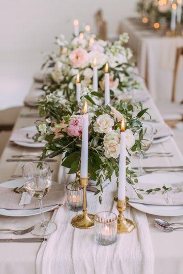 fayetteville wedding photographer 1 5 51 998655