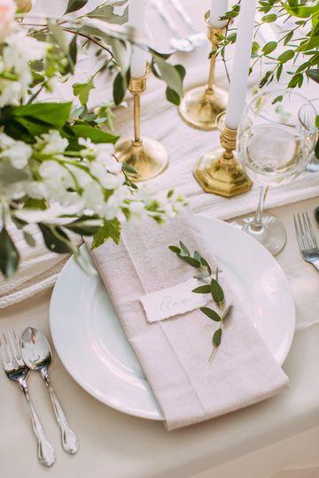fayetteville wedding photographer 1 6 51 998655