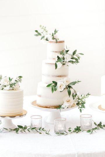 fayetteville wedding photographer 1 9 51 998655