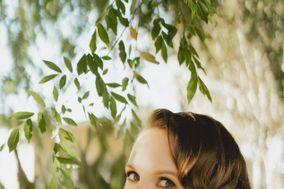 Makeup by Sarah Kathleen