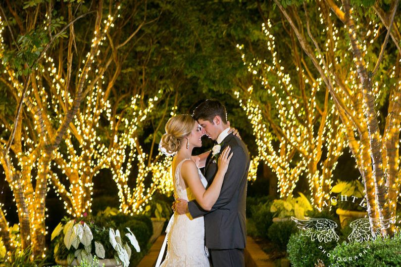 Couple in love | Photo credit: Lightly Photography | Location: Channel Gardens