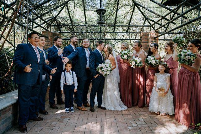Tmx  Dsc2196 51 439655 162386451082906 Weatherford, TX wedding venue