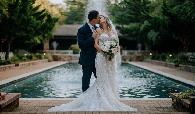 Tmx  Dsc3869 51 439655 162386451030939 Weatherford, TX wedding venue