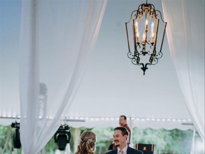 Tmx  Dsc4118 51 439655 162386451030838 Weatherford, TX wedding venue