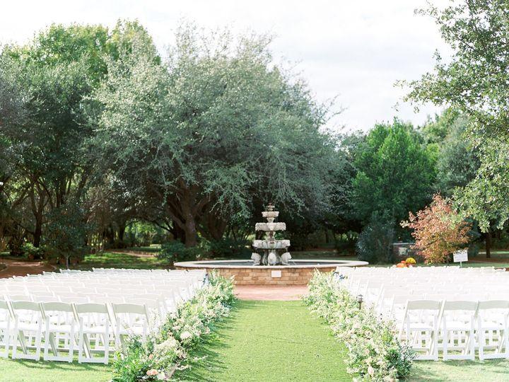 Tmx 018 Olivia And Carlos Wedding Day X2 51 439655 1559762592 Weatherford, TX wedding venue