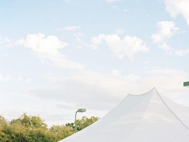 Tmx 027 Olivia And Carlos Wedding Day X2 51 439655 1559762467 Weatherford, TX wedding venue