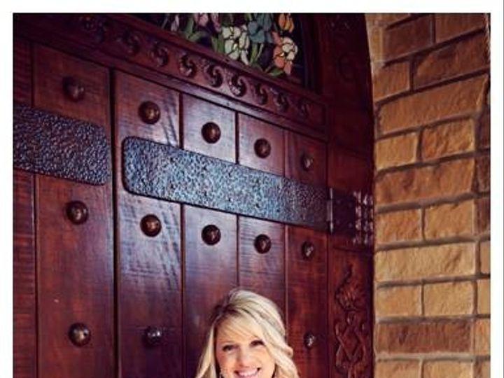 Tmx 1383837004297 27048110151742718314740572305685 Weatherford, TX wedding venue