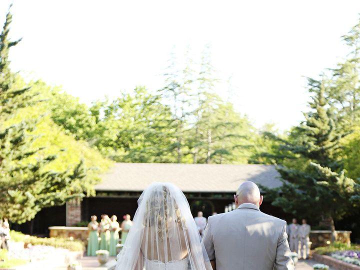 Tmx 1383837035577 Copy Of Derek And Jamey Derek And Jamey Sneak Peek Weatherford, TX wedding venue