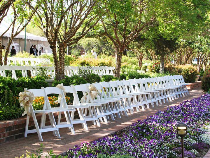 Tmx 1383837071726 Derek And Jamey Derek And Jamey Sneak Peek 006 Weatherford, TX wedding venue
