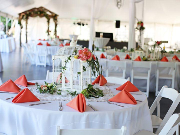 Tmx 1383837088113 Derek And Jamey Derek And Jamey Sneak Peek 007 Weatherford, TX wedding venue