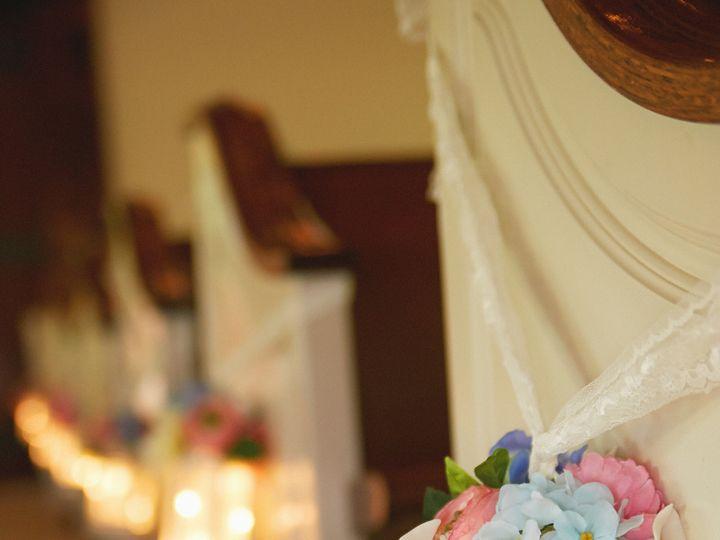 Tmx 1383837195101  Weatherford, TX wedding venue