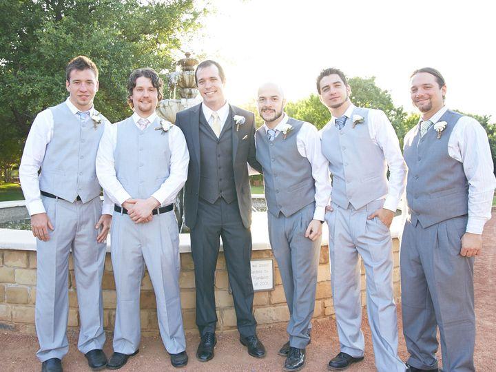 Tmx 1383837227958 2 Weatherford, TX wedding venue