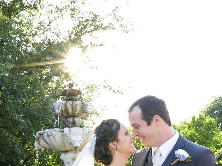 Tmx 1383837234623 2 Weatherford, TX wedding venue