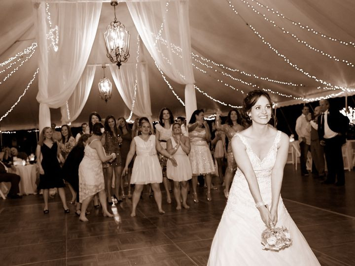 Tmx 1383837249071 3 Weatherford, TX wedding venue