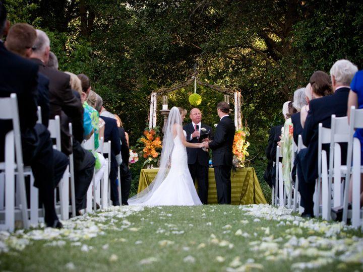 Tmx 1383839005323 11043018494133 Weatherford, TX wedding venue