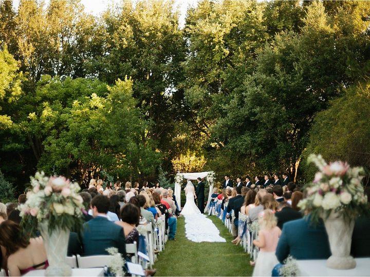 Tmx 1495214881406 Morgan Sam  An Elegant Garden Party Wedding At Cla Weatherford, TX wedding venue
